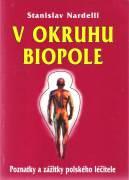 V okruhu biopole