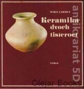 Keramika dvoch tisícročí