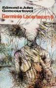 Germinie Lacerteuxová