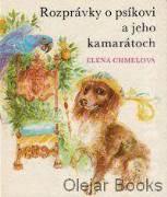 Rozprávky o psíkovi a jeho kamarátoch
