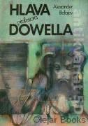 Hlava profesora Dowella