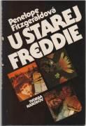 U starej Freddie