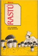Rastú ! / 1984 /