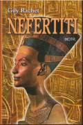 Nefertiti / rachet /