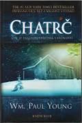 Chatrč / cz /