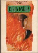 Eugen Oněgin / vf /