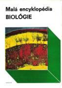 Malá encyklopédia biologie