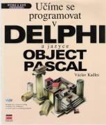 Delphi / Object Pascal / vfbrož /