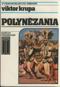 Polynézania