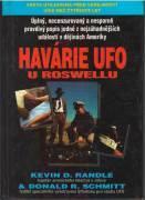Havarie UFO u Roswellu