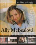 Ally McBealová - oficiálny sprievodca