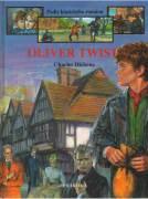 Oliver Twist / vf /