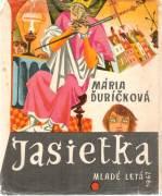 Jasietka / vf /