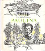 Paulína