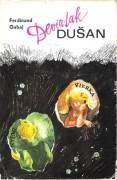 Deviatak Dušan