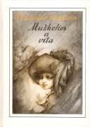Mušketier a víla