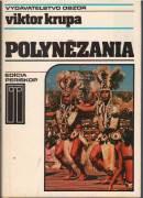 Polynézania / vf /