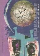 Nylonový mesiac