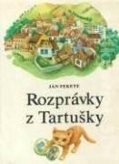 Rozprávky z Tartušky