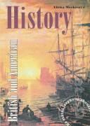 British and American History (Ke státní jazykové zkoušce)