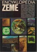 Encyklopédia Zeme / vf /