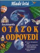 Encyklopédia otázok a odpovedí / vf /