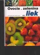 Ovocie a zelenina ako liek / vf /