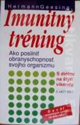 Imunitný tréning