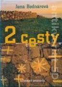 2 CESTY