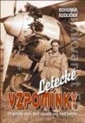 Letecké vzpomínky