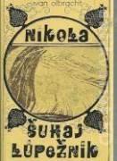 Nikola Šuhaj lúpežník