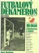 Futbalový Dekameron