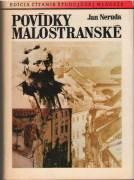 Povídky malostranské / čšm /