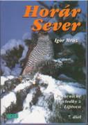 Horár Sever 7