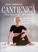 Cantienica (Posilňovací program)