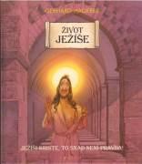 Život Ježíše / vf /