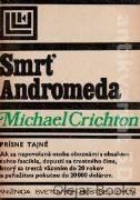 Smrť Andromeda