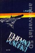 Tajemná ponorka