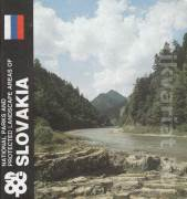 National Parks and Protected Landscape Areas of Slovakia