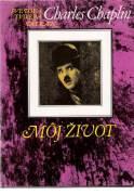 Ch. Chaplin Môj život / vf /