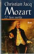 Mozart 2 - Syn svetla