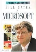 Bill Gates a Microsoft