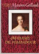 Madame de Pompadour / vf /