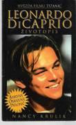Leonardo DiCaprio / mf /