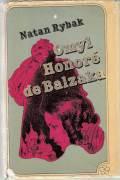 Omyl Honoré de Balzaka