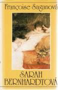 Sarah Bernhardtová