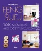 168 spôsobov, ako očistiť svoj domov