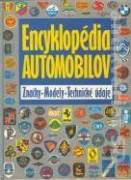 Encyklopédia automobilov
