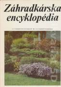 Záhradkárska encyklopédia