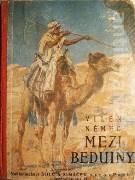 Mezi Beduiny